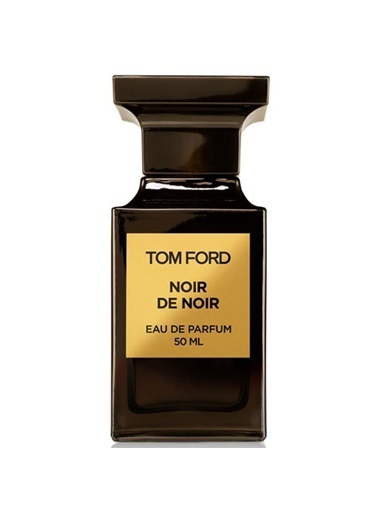 Tom Ford Tom Ford Noir De Noir Spray Edp 50 Ml Renksiz